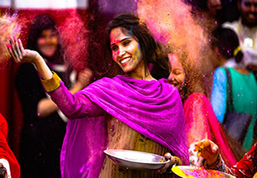 centro benessere cuneo rituale wellness jaipur