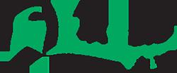 logo-palestra-kinesis