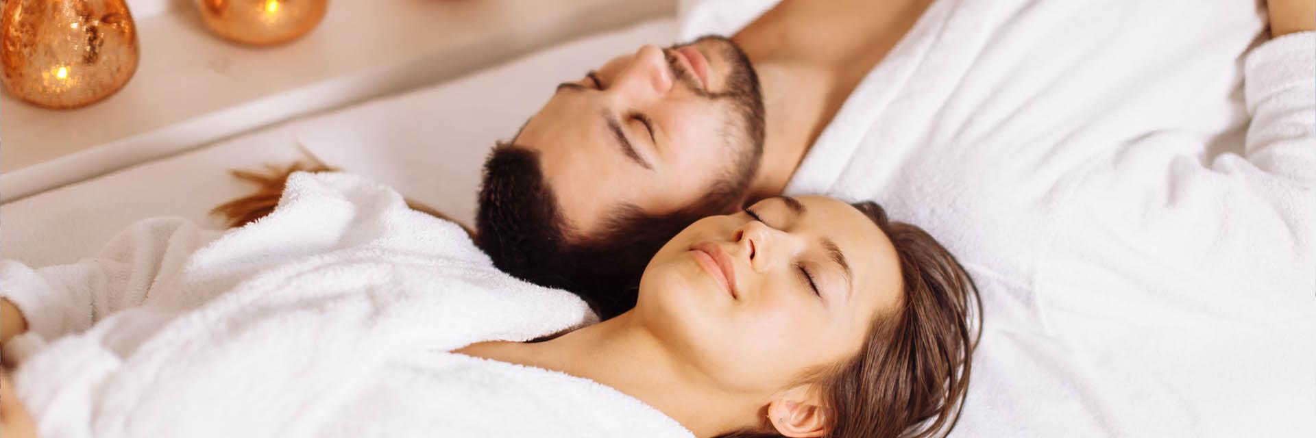 massaggi saluzzo