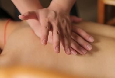massaggi saluzzo specifici frozen natural spa